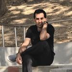 علی فلاح پور