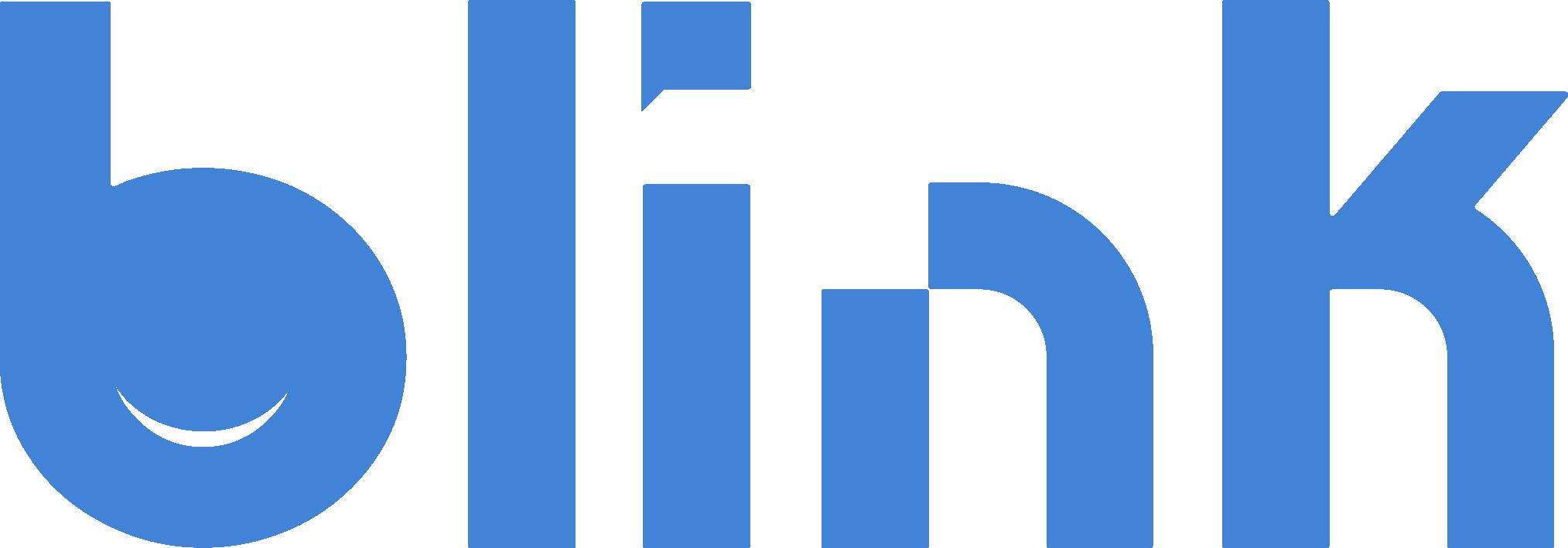 گروه طراحی سایت و اپلیکیشن بیلینک