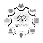 hengamehasgariLogo 150 - خانم هنگامه عسگری - وکیل حقوقی استارتاپها