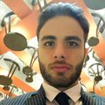 محمد رضا محلوجی