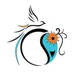 شرکت تور TurquoiseDomes